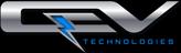 QEV Logo