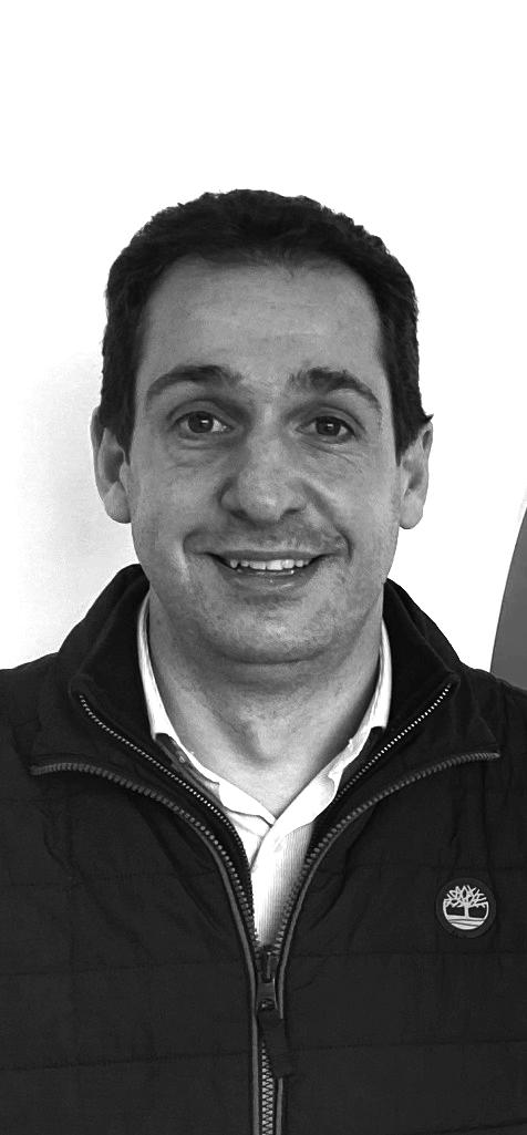 Òscar Carrasco